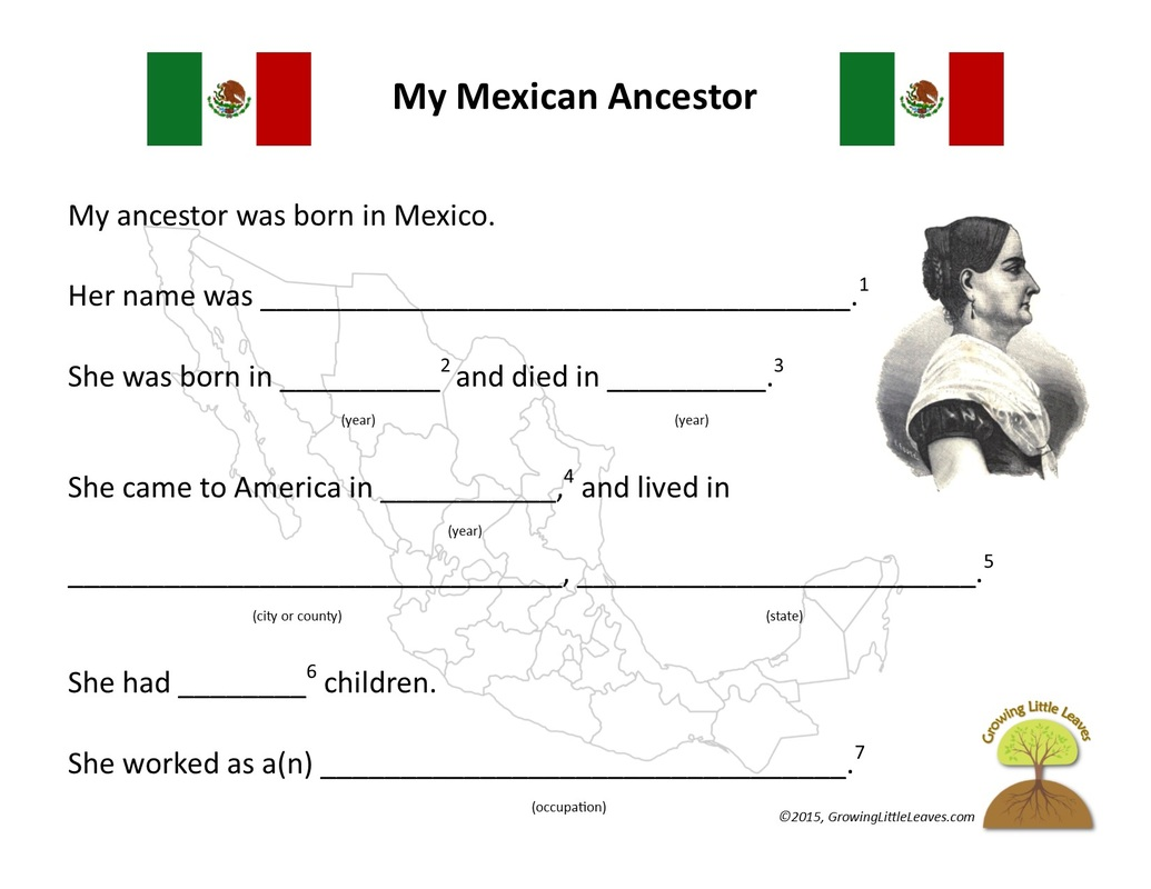 28 mexico worksheets results for mexico worksheet