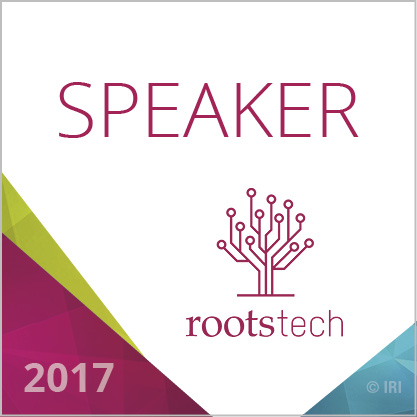 Emily Kowalski Schroeder of GrowingLittleLeaves.com will be presenting at RootsTech 2017.
